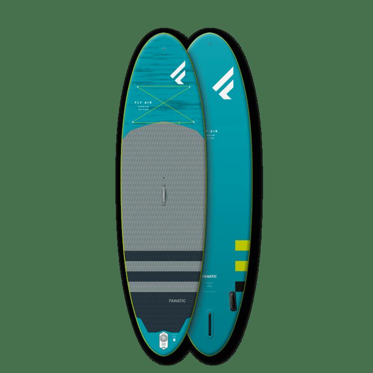 Fanatic-FlyAir-Premium-SUP Board