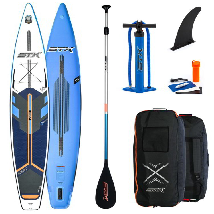 STX_SUP_12_6_30_package