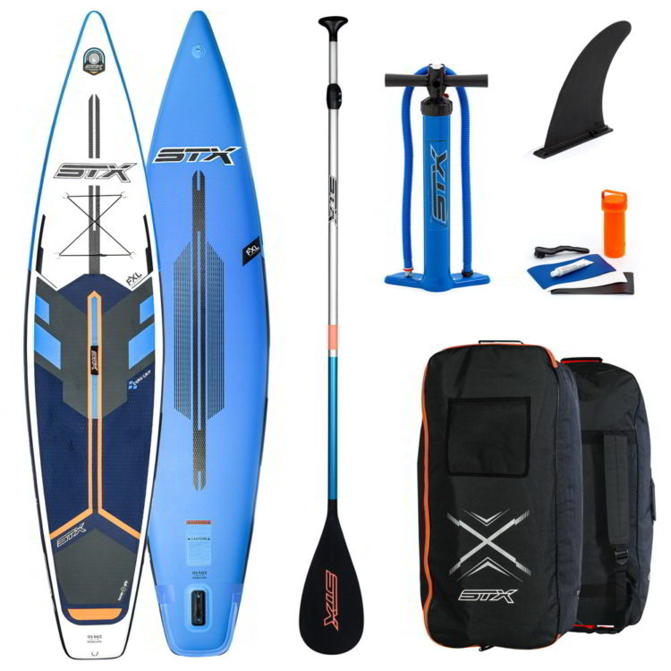 STX_SUP_12_6_32_race_blue_package