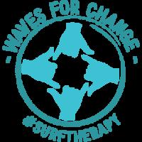 Waves 4 Change Charity