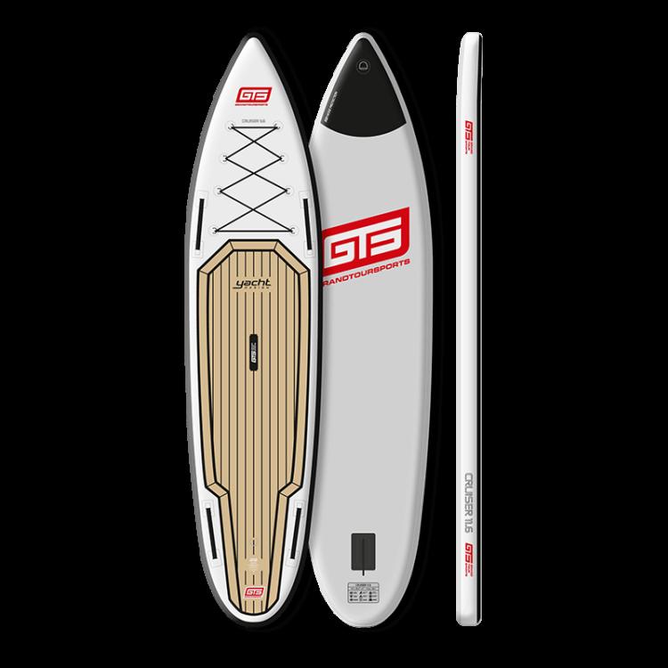 GTS-CRUISER-11.6-Yacht-Design