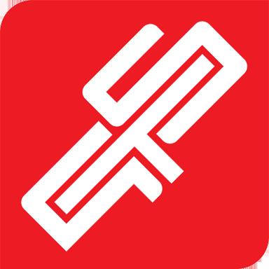 GTSports Logo