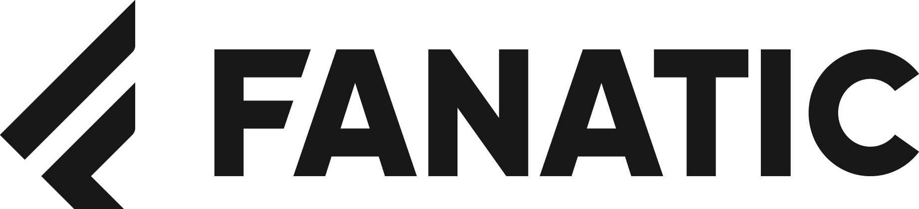 FANATIC Logo 20