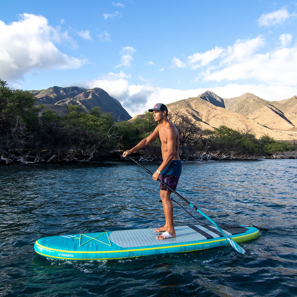 SUP Boards - Stand Up Paddle Boards