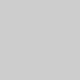 SURF COAST bei Facebook