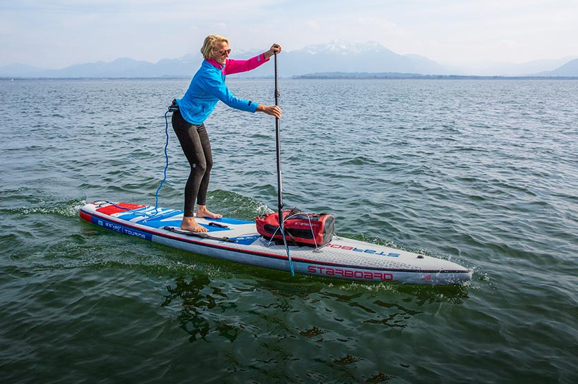 2020-starboard-sup-inflatable-paddleboard-home-page