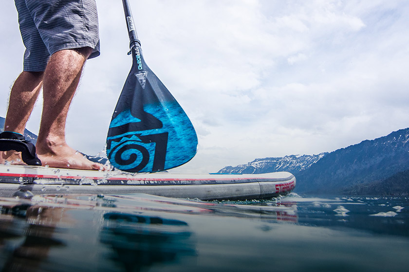 2020-starboard-sup-paddleboard-paddle-home-page