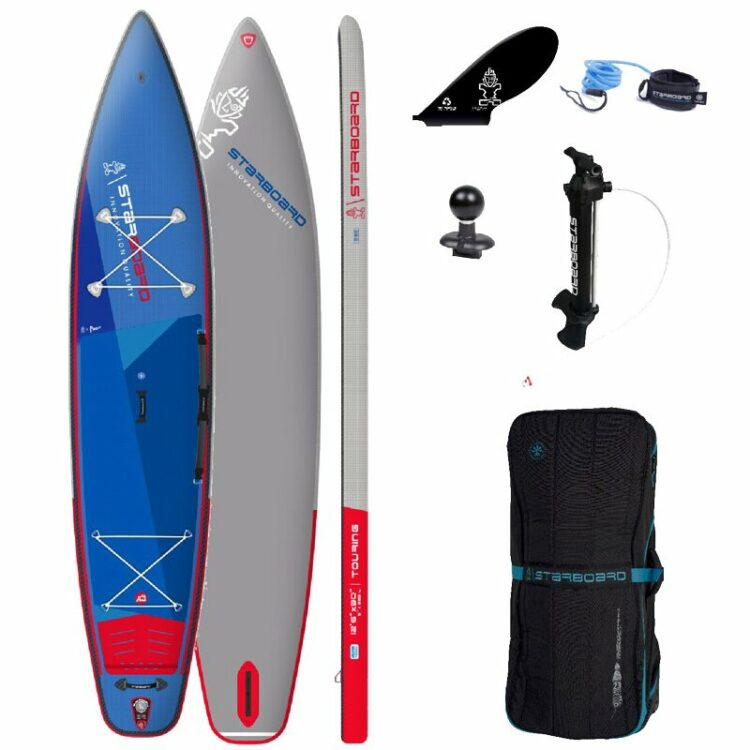 starboard-inflatable-sup-touring-deluxe-sc-2021-126x30x6