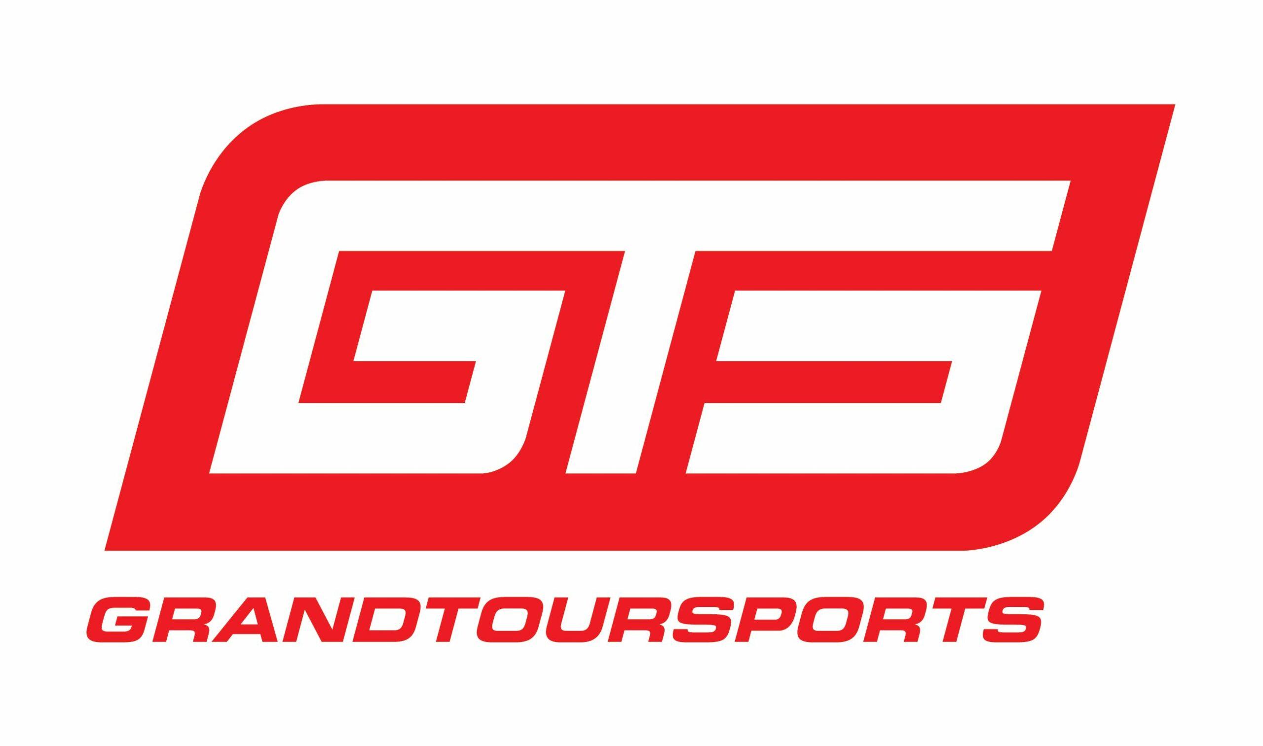 GTS SUP Boards Logo